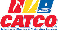 Image result for catco restoration