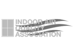 Indoor Air Quality Association (IAQA) was established in 1995 to promote uniform standards, procedures and protocols in the Indoor Air Quality industry