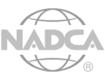 NADCA: The HVAC Inspection, Maintenance and Restoration Association, otherwise known as the National Air Duct Cleaners Association (NADCA)
